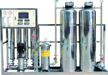 供应酒店直饮水用水设备