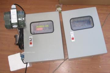 空压机流量计广东广州,广州涡街流量计,广州流量计