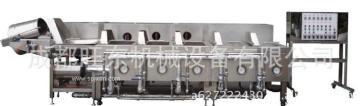 供应全自动煮面机 煮面机 压面机等食品机械设备