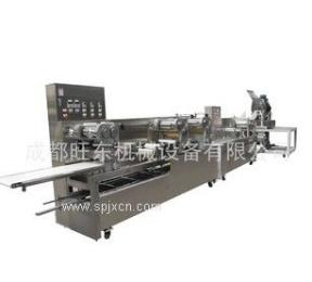 供应压面机 全自动压面机 方便面生产线 面皮生产线
