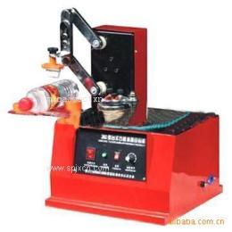 DYJ-320型电动圆盘印码机 印码机 打码机