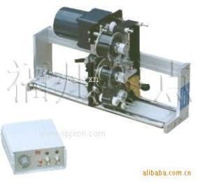 HP-241热打码机 打码机喷码机 喷码机打码机 打码机