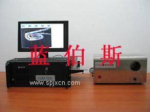 VSM-10A卷封检测仪及CQJ罐体切割机