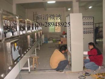微波设备|微波配件|微波磁控管变压器|干燥设备