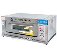 供應蛋糕烤箱面包烘爐大型烤爐