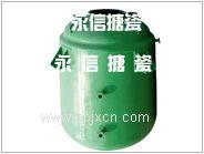 湖北電加熱反應釜專業廠家