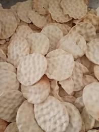 新乡石头饼石子馍整套设备