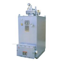 香港电加热气化器/电加热气化炉/中日合资气体 /中美合资燃气电磁阀/减压阀
