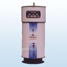 你的来电是我们的荣幸,诺希尔燃气设备针对酒店厨房工厂家庭电热式气化器经济又实惠1