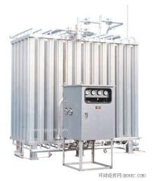 强制气化器,电加热气化器,深圳诺希尔气化器,气化炉