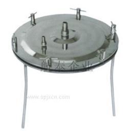 不锈钢(GMP)单层、双层过滤器