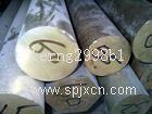锡青铜棒QSn4-4-3
