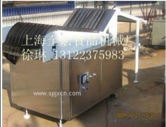 kh-400型饼干理饼设备 产品图片