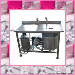供應手動鹽水注射機,手動鹽水注射機,手動鹽水注射機價格,手動鹽水注射機好用