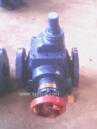 供应2CG高温齿轮泵、齿轮泵、高温泵