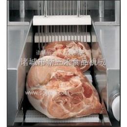 豬肉24針鹽水注射機,鹽水注射機價格