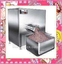 JR-100L绞肉机