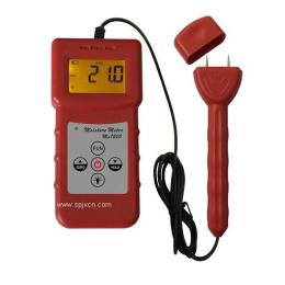 供应土壤水分仪 混凝土水分测定仪 石灰粉水分测湿仪 水泥水分计