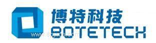 广东激光打标机十大品牌、粤东地区激光打标机厂家直销