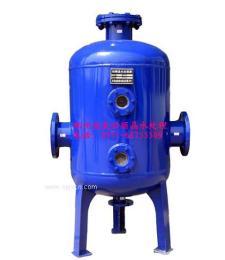 硅磷晶水处理器加药装置