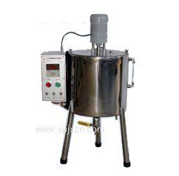 供应电热搅拌桶 搅拌罐 搅拌机