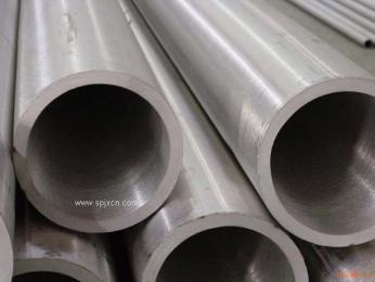 东莞长安鑫联供应SUS304L不锈钢焊管*/*304L不锈钢无缝管25元/KG