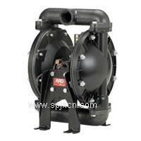 英格索兰1寸气动隔膜泵