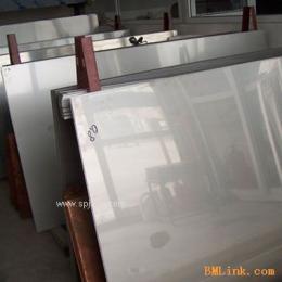 东莞长安鑫联供应SUS316L不锈钢热轧工业板**310S不锈钢热轧工业板报价