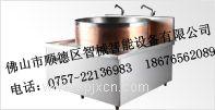 智械智能設備/大型電磁煮湯鍋