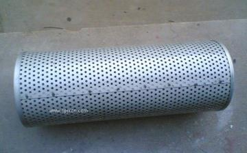 新乡中石达供应黎明液压油NLX-800×5滤芯