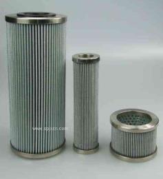 新乡中石达供应黎明液压油NLX-1000×20滤芯