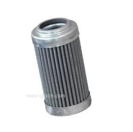 新乡中石达供应黎明液压油SPX-10×25滤芯