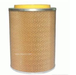 新乡中石达供应黎明液压油IX-100×80滤芯