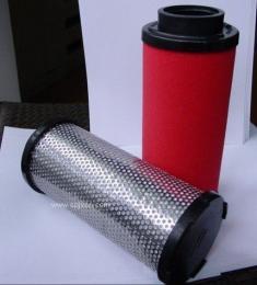 新乡中石达供应黎明液压油IX-400×80滤芯