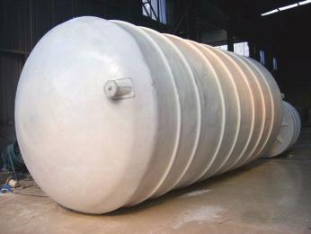 储罐 化工储罐 液体储罐 搅拌罐