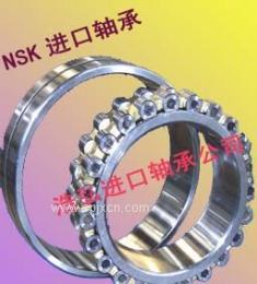 湖南NSK51107进口轴承湘潭SKF轴承
