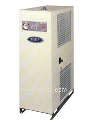 高压干燥机高压干燥机