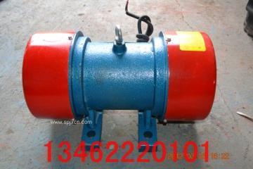 YZS-15-2振动电机
