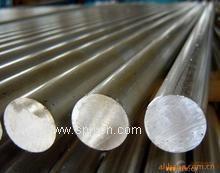 304不锈钢研磨棒——不锈钢圆棒