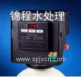 廠家直銷包頭軟化水設備 型號規格