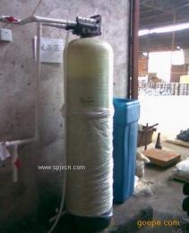 供應巴彥淖爾軟化水設備價格