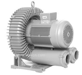 HB-929环保设备专用高压风机
