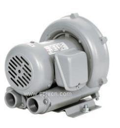 HB-129提供新品深圳高压鼓风机