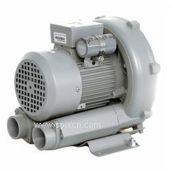 HB-229長期供應全新高壓鼓風機