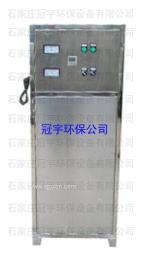 SCII-5HB水箱自洁消毒器