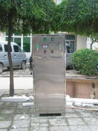 SCII-20HB水箱消毒器/水箱自洁消毒器