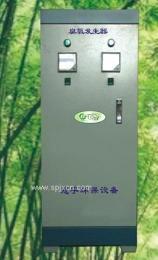 自来水消毒专用臭氧发生器