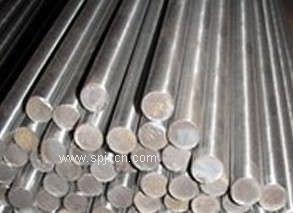 供应321不锈钢棒—不锈钢研磨棒—长沙不锈钢棒