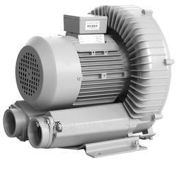 HB-129瑞昶CRELEC高压鼓风机