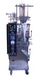 全自动多功能包装机,各种干果包装机,咖啡豆包装机,糖精包装机